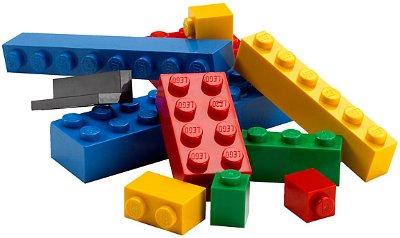 Rezultat iskanja slik za lego