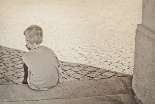 Demand Avoidant Conditions in the Early Years