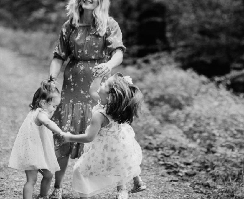 The Power of Family Resilience – On Demand