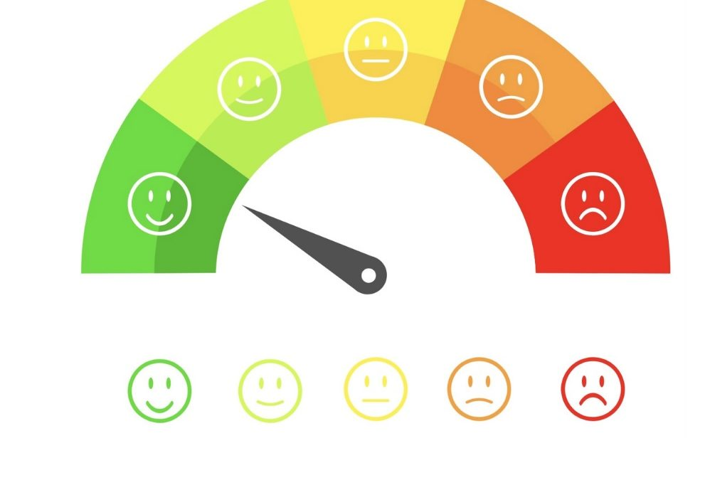Managing Difficult Feelings – On Demand